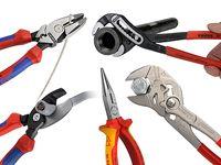 Ручной инструмент Knipex